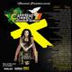 Carribean Connect Dancehall 2017/2018