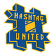 Grassroots Football Show Summer Special - Hashtag United - 12th July 2019