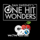 Dan Sweeney's One Hit Wonders-(5/23/19)