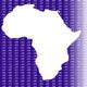 Dj Bruno Zaire - Pan Africa Radio (wortfm_dot_org) Madison 9-16-2017