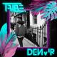 Tribe Resident Mix #2: Denvir