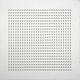 Arjuna-Melodic Techno Neo Trance-Best of 2012