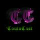 CoutoCast 43: Ouvidos Atentos