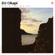 DIM076 - DJ Okapi