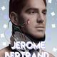 Episode 64: Jerome Bertrand's ILL Exhibition