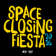 Sasha: Live From Space Closing Fiesta 2016, Space Ibiza [Discoteca]