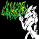 [ENG] Radioshow Livemix - House Volume #02