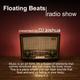 DJ Joshua @ Floating Beats Radio Show 341
