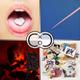 Cold Compress Radio presents:  RadioTrain Ep15