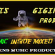 Cosmic Inside mixed 2019 -2 Recording by Jluis Gigimix DJ.mp3(21.6MB)