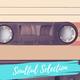 Soulful Selection #04