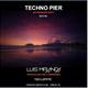 Techno Pier - Pre Xmas Party 12-17-16