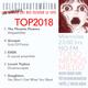 ECLECTICAUTOMATIKA TOP 2018