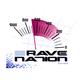 Lunatic ( Rave Nation ) Vol 1.mp3(82.6MB)