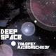Timofey Razborschikov - Deep Space