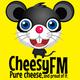 The Saturday Night Cheesy Dance Mix (17/03/2018)