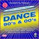 Discommon Radio Show 020: Dance 90s & 00s