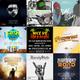 Far East Reggae Dancehall Network on Nice Up Radio April 22nd