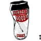 DJ Tha-Ro Presents - Damaged Goods