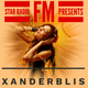 Star Radio FM presents,