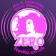 SELWYNS SOUL SHUFFLE ON ZERO RADIO 22ND MAY 2017