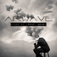 Israel Gomez - Airwave (mixed)