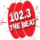 DJ Nautic - Friday Night Jams on 102.3 FM The Beat (2/16/18)