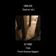 DJ TOSHI MIX SET CODE:028 (7inch_set_vol.1)