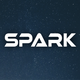 Spark Promo Mix #2