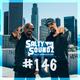 Salty Soundz #146 x Cypress Hill