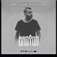 Brayan Herath on Midnight Express FM (Reloded 2.0)