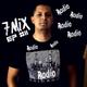 7Mix Radio Ep011