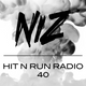 Hit n Run Radio 41