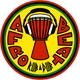 VDJ Barry - Chop My Afrobeats