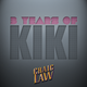 3 Years of KIKI Manchester - The Birthday Mix