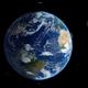 Αστρονομία: η Επιστήμη της Ανθρώπινης Ταπεινότητας ή Αγναντεύοντας την Χλωμή Μπλε Κουκκίδα ~~