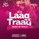 Laag&Traag Concept @ Cheers Bilzen Little Mixtape 4 Y'all to enjoy !!