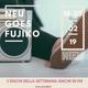 NEU goes Fujiko – 3 dischi della settimana anche in FM #6 (18-20.02.2019)