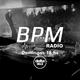 Delta Podcasts - BPM Radio presents DJ Rhan (05.10.2018)