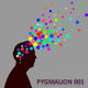 The Pygmalion Effect 001