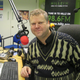 The Noel Taylor Show 14/02/17