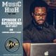 Music High Radio Show - Episode 17