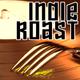 Indie Roast 2018-09-30