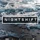 Highjacks / Nightshift Radio Show 304