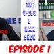 V Dog & Kazz - 2019 02 14 (V Dog & Kazz Show - EP 001)