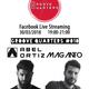 Groove Quarters #010 - Abel Ortiz, Maganto