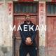 Ballers for Hire — China's Underground Basketball Scene
