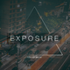 Exposure podcast nr.018 : Mix Series