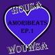 AmoriBeats Ep.1
