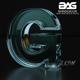 BAG Radio - Jazz on Soul with GLOW, Fri 10pm - 12pm (18.01.19)